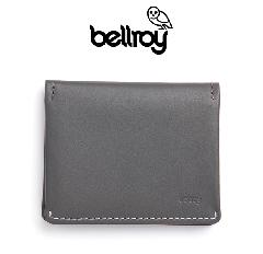 "Bellroy WSSB/GRAY  ""SLIM SLEEVE WALLET"""