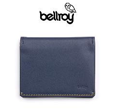 "Bellroy WSSB/BLUE  ""SLIM SLEEVE WALLET"""
