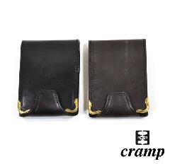 Cramp CR-907 RHODIA CASE No,11