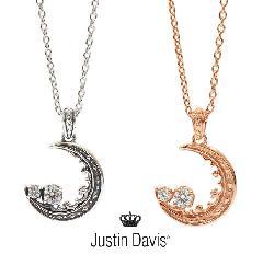 Justin Davis snj713 MOON TIARA