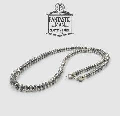 FANTASTIC MAN / BEADS NECKLACE #230