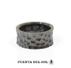 PUERTA DEL SOL R937BK