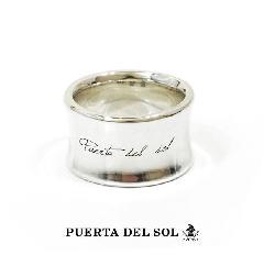 PUERTA DEL SOL R938