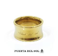 PUERTA DEL SOL R938YG