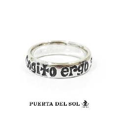 PUERTA DEL SOL R943