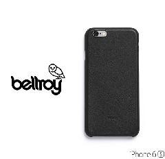 "Bellroy PCIC/BLACK  ""PHONE CASE"" iPhone 6s"