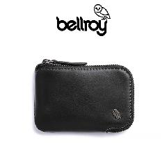 "Bellroy WCPA/BLACK  ""CARD POCKET"""