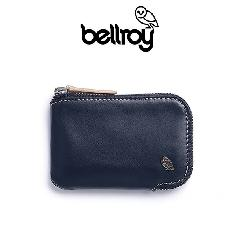 "Bellroy WCPA/BLUE  ""CARD POCKET"""