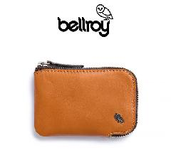 "Bellroy WCPA/CARAMEL  ""CARD POCKET"""