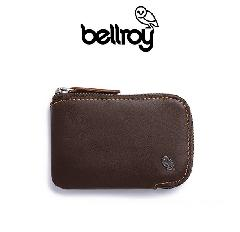 "Bellroy WCPA/JAVA  ""CARD POCKET"""