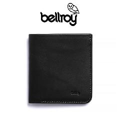 "Bellroy WHLA/BLACK  ""HIGH LINE"""