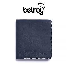 "Bellroy WHLA/BLUE  ""HIGH LINE"""