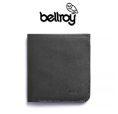 "Bellroy WHLA/CHARCOAL  ""HIGH LINE"""