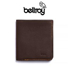 "Bellroy WHLA/JAVA  ""HIGH LINE"""