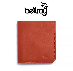 "Bellroy WHLA/ORANGE  ""HIGH LINE"""