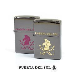 PUERTA DEL SOL A990