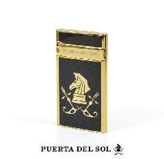 PUERTA DEL SOL A995GLD