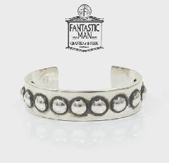 FANTASTIC MAN / Bangle #138