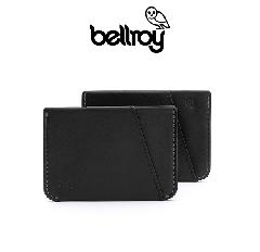 "Bellroy WMSB/BLACK  ""MICRO SLEEVE"""