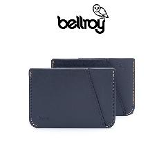 "Bellroy WMSB/BLUE  ""MICRO SLEEVE"""