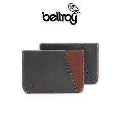 "Bellroy WMSB/CHARCOAL  ""MICRO SLEEVE"""