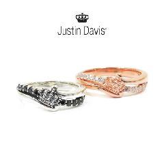 Justin Davis srj487 CIRCULAR CROWN