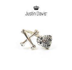 Justin Davis srj718 BABY SID
