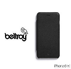 """Bellroy PWPA/BLACK  """"PHONE WALLET"""" iPhone 6PLUS/6SPLUS"""