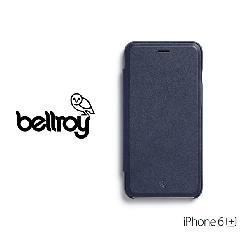 """Bellroy PWPA/BLUE  """"PHONE WALLET"""" iPhone 6PLUS/6SPLUS"""