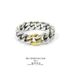 idealism sound No.15009 【NEW ITEM】