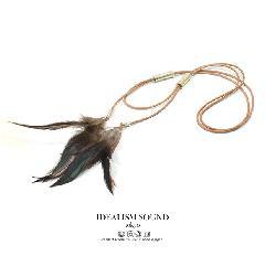 idealism sound No.15075 BEIGE 【NEW ITEM】