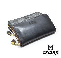 Cramp cr-156