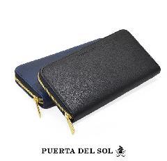 PUERTA DEL SOL LW1017/GOLD