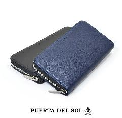 PUERTA DEL SOL LW1017/SLVER