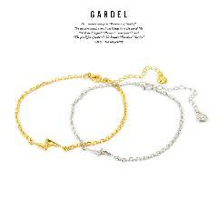 GARDEL GDB-087 Allumage Anklet