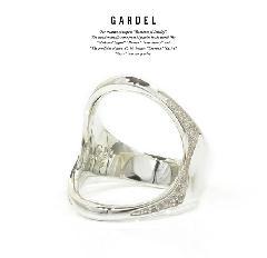 GARDEL GDR-105 Jura Ring