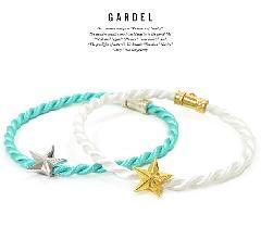GARDEL GDB-079 Classic Star Bracelet