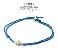 GARDEL GDB-082 Cctus Anklet