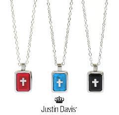 Justin Davis snj769 BABY EMINEM