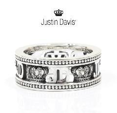 Justin Davis srj755 FAME