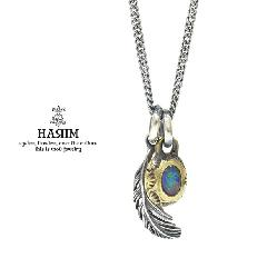HARIM HRPEX05 OPAL & FEATHER
