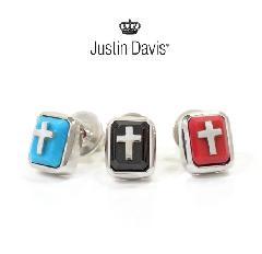 Justin Davis sej768 BABY EMINEM