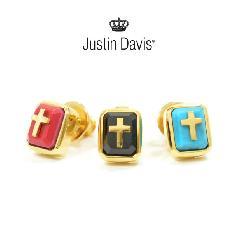 Justin Davis sej768 BABY EMINEM GOLD FINISH