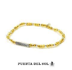 PUERTA DEL SOL BR1044 Bracelet