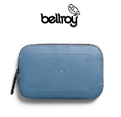 "Bellroy WAEA/BLUE ""ESSENTIALS POCKET"""