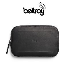 "Bellroy WAEA/BLACK ""ESSENTIALS POCKET"""