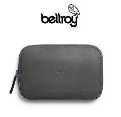 "Bellroy WAEA/CHARCOAL ""ESSENTIALS POCKET"""
