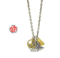 Sunku SK-175 Dove Necklace