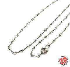 Sunku SK-176 TWT Chain Necklace