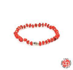 Sunku SK-183 SHL natural Stone Bracelet (S)